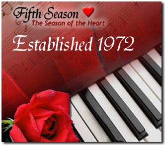 Fifth Season was established in 1972